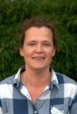 Irene van Driesten